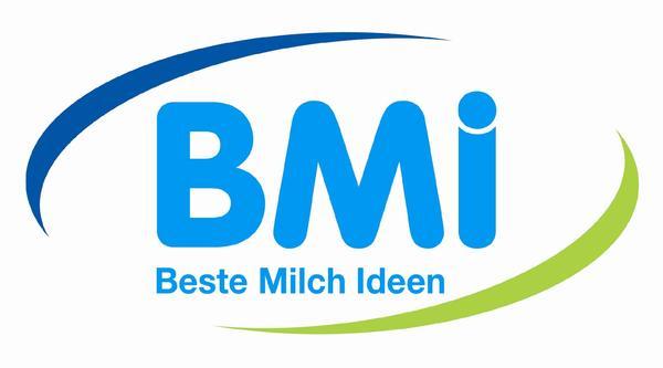 Bayerische Milchindustrie eG logo