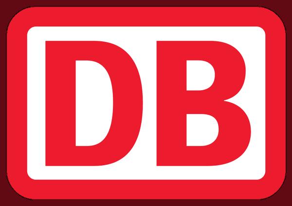 Deutsche Bahn AG DB Immobilien logo