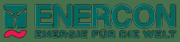 ENERCON PLM GmbH Hof logo