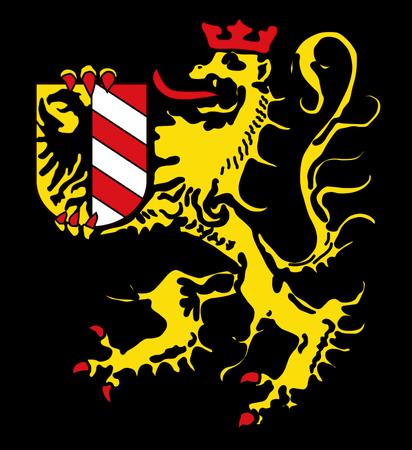 Erddeponie Altdorf (GmbH) logo