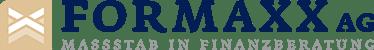 FORMAXX AG logo