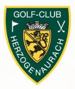 Golf-Club Herzogenaurach e.V. logo