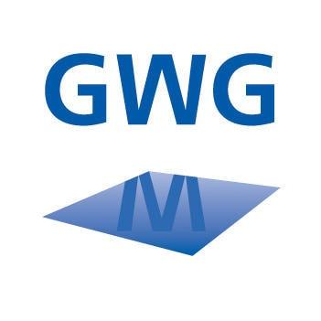 GWG Städtische Wohnungsgesellschaft München mbH logo