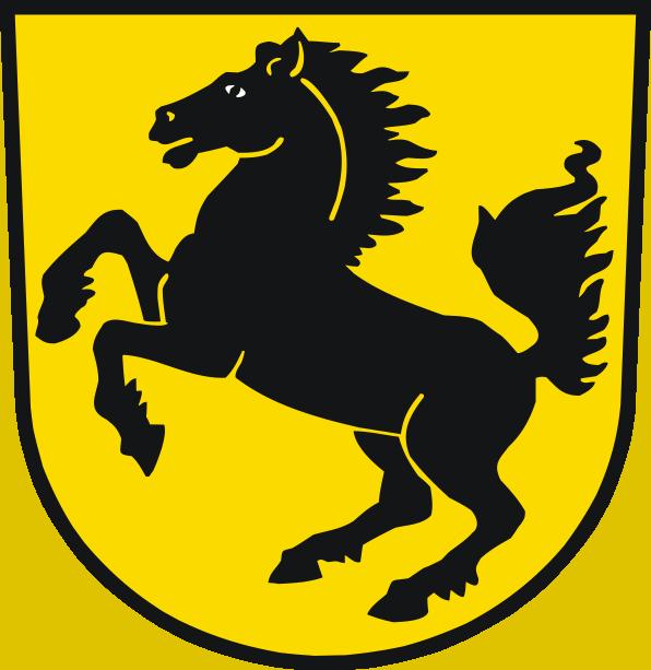 Landeshauptstadt Stuttgart, Tiefbau logo