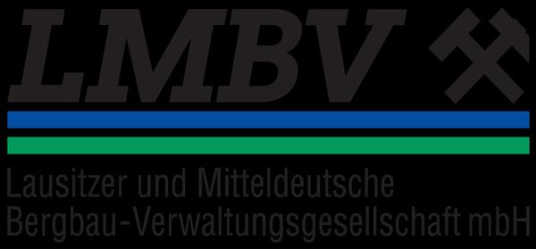Lausitzer und Mitteldeutsche Bergbau-Verwaltungsgesellschaft mbH logo