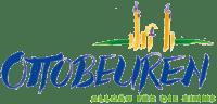 Marktgemeinde Ottobeuren logo