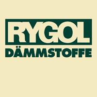 RYGOl Dämmstoffe - Werner Rygol GmbH  Co.KG logo