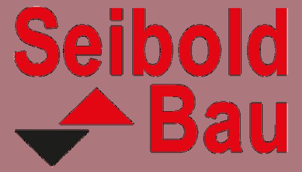 Seibold Bau logo