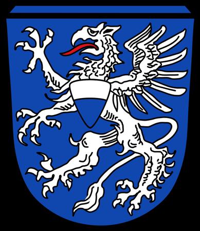 Stadt Freystadt logo