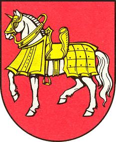 Stadt Groitzsch logo