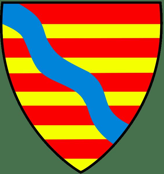 Stadt Lohr am Main logo