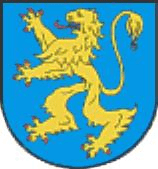 Stadt Pegau logo