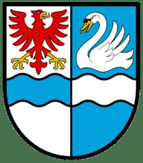 Stadt Villingen-Schwenningen Stadtbauamt, Abt. Wasser und Boden logo