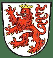 Stadt Wasserburg am Inn logo