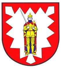 Stadt Wedel logo