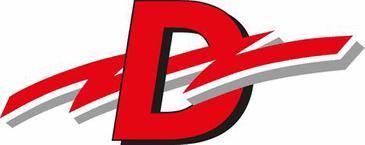 Transporte Dotterweich GmbH logo