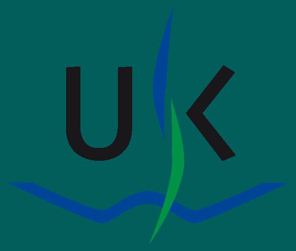 Universitätsklinikum Würzburg logo
