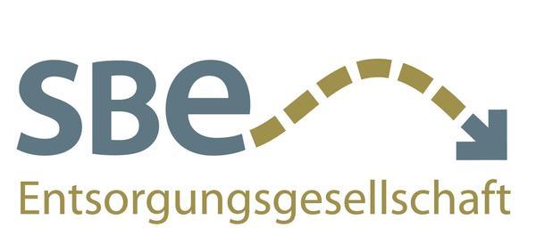SBE GmbH & Co. KG logo
