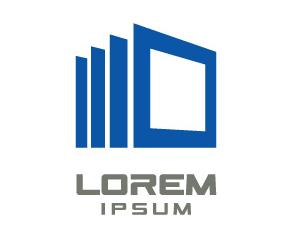 Demo-Firma logo