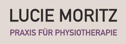 Lucie Moritz - Physiotheraphie und Skin Care logo