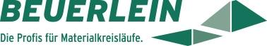 BEUERLEIN GmbH & Co. KG logo