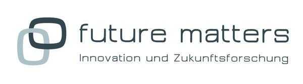 future matters AG logo