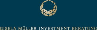 Gisela Müller Investment Beratung logo