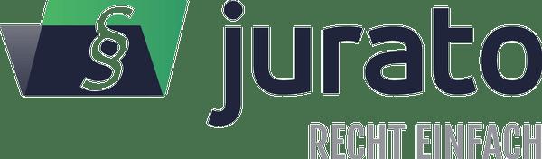 Jurato Digital GmbH logo