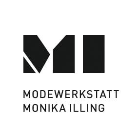 MI - Modewerkstatt Monika Illing logo