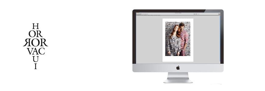 DANIELA ILLING Branding & Design