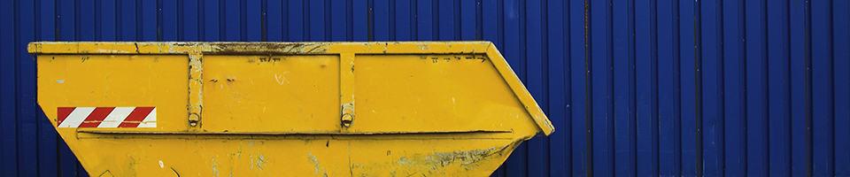 ICP: Ingenieurleistungen für Abfallwirtschaft und Altlastensanierung