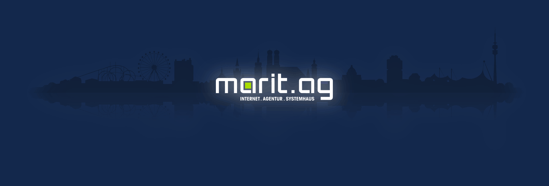 Marit AG Internetagentur München