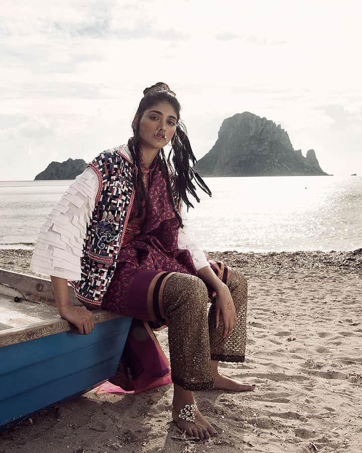 Harper's Bazaar Bild 3