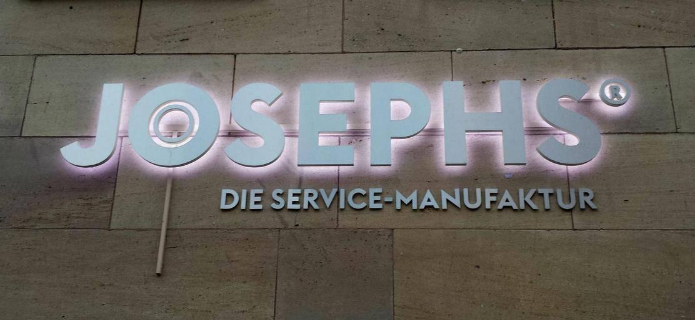 Offene Denkfabrik mit VerVieVas in Nürnberg Bild