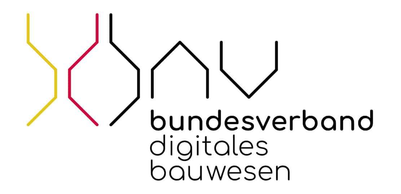 referenzen.com ist nun Mitglied im Bundesverband Digitales Bauwesen Bild