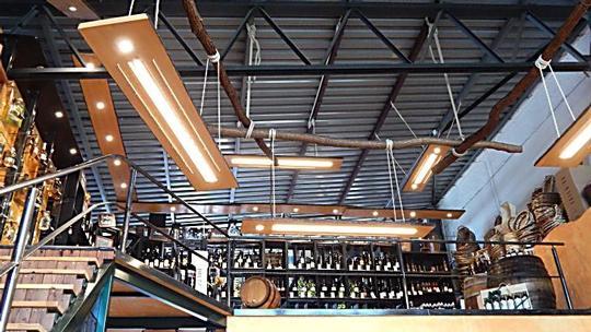 Der Korken Weinfachhandel Vorschau-Bild