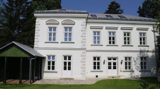 Herrenhaus Vorschau-Bild
