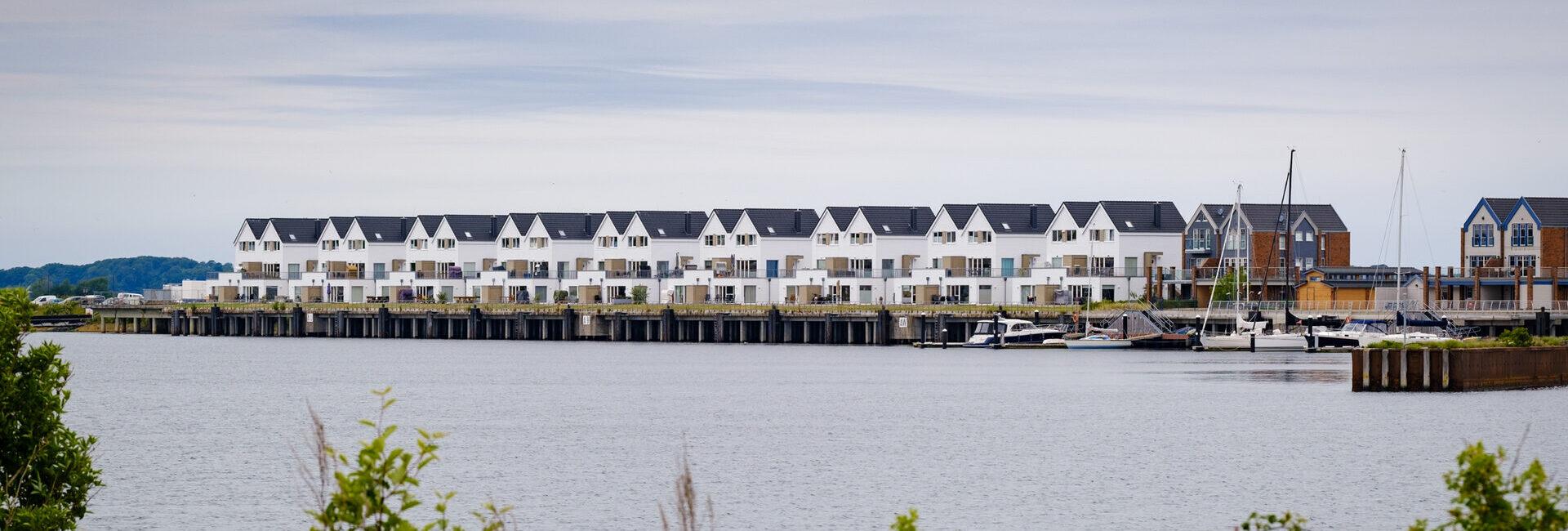 Ostsee Resort Olpenitz