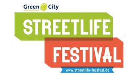 Streetlife Festival - München Vorschau-Bild
